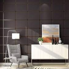 Modern Bedroom Wallpapers on WallpaperDog