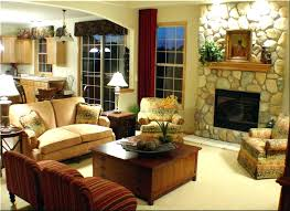 great room furniture layout. Great Room Furniture Layout Design Ideas Prepossessing E