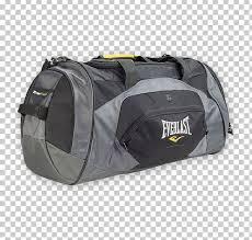 Handbag Sports Online Shopping PNG, Clipart, Accessories, Artikel ...