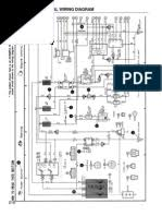 14184981 TOYOTA Electrical and Engine Control Systems Manual ...