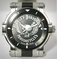 17 best images about men s h d watches bulova no men that s love harley can resist this harley davidson men s bulova watch harley davidson