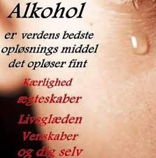 Alkoholiker Instagram Posts Gramhanet