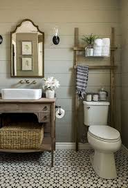 country bathroom ideas for small bathrooms. Bathroom Ideas Unique Design The Best Small Bathrooms On Pinterest Country Deas For Y