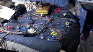 sc400 neurosurgery wiring harness repairs clublexus lexus  at Wiring Harness Part Number For A 92 Sc400
