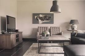 Afbeeldingsresultaat Voor Salontafel Lamp Lamp Living Salontafel