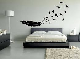 Small Picture Wall Decal Ideas For Bedroom Small Home Decor Inspiration Good