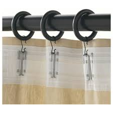 curtains curtain hooks pe s splendid gallery portion ringith clip and hook rings clips target inch darkood clipscurtain curtain