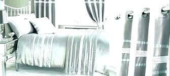 curtains and bedspreads to match matching bedding with ds that eyelet curtain ideas also bedroom curtains and bedspreads