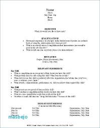 Resume Headline Mesmerizing Examples Of Resume Title Resume Title Examples Good Resume Format
