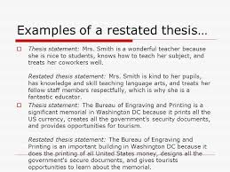 professional homework editing services audioprothesiste jlh cheap thesis statement writers for hire ca harrison bergeron thesis statement get help nursing papers