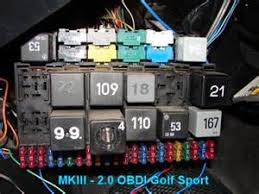 vw jetta fuse box diagram image wiring diagram similiar 96 vw golf gl headlight relay keywords on 96 vw jetta fuse box diagram