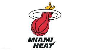 1920x1080 logo miami heat wallpapers hd free