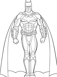 Batman6gif