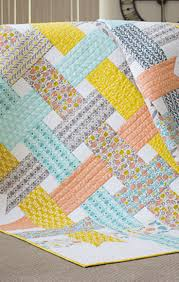 Free Designs For Quilts Free Modern Quilt Patterns All So Gorgeous And Perfect