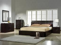 Wondrous Ideas Bathroom Mirror Stickers Home Design Ibuwe Com - Cheap bedroom sets atlanta