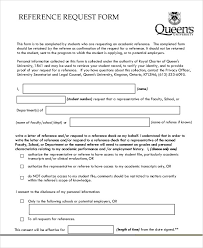 Personal Time Off Request Form Paid Time Off Form Template Sample Time Off Request Forms Sheet