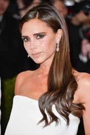 21 Celebrity Brunette Shades We Love
