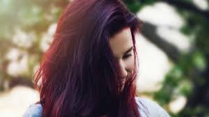 Ion Permanent Hair Color Chart Intense Violet The Best Way To Use Ion Color Brilliance Hair And Beauty