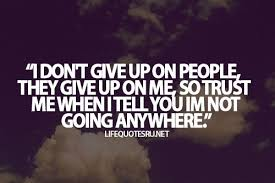 Teen Love Quotes Awesome Teen Love Quotes And Sayings On QuotesTopics