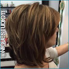 Medium Length Layered Bob Hairstyles 36406 60 Best Bob Hairstyles