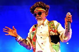 Bunny Wailer Recovering Slowly Following A Stroke : South Florida Caribbean  News