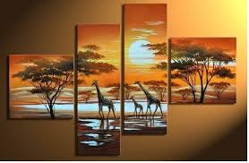 wall art design ideas modern painting hand painted wall art canvas oil wonderful ideas excellent on hand painted canvas wall art uk with wall art design ideas hand painted canvas wall art uk hand painted