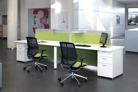 cool gray office furniture. Cool Office Furniture Desks Home Photo Of Well Cheap F . Gray S