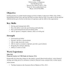 how to write resume for bank teller position cover letter no   bank teller resume sample resumes example cv cover letter no experiencebank how to write for position