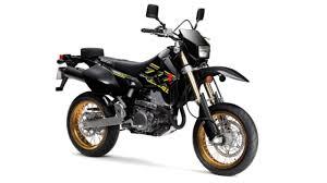 2018 suzuki motorcycle models. exellent 2018 2018 suzuki drz400sm for suzuki motorcycle models