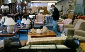 Aurora thrift store expands Daily Herald