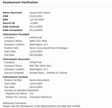 Employment Verification Letter Sample New Power Authorization Letter