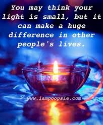 Beautiful Lights Quotes Best of 24 Best Lightworkers Images On Pinterest Favorite Quotes Great