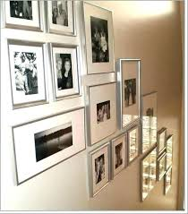 multiple picture frames on wall fancy multiple frames on a wall multiple picture frames on wall multiphoto frame multiple