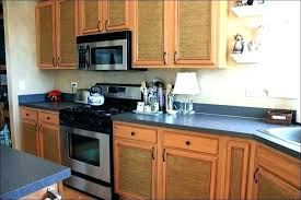 cost to paint interior of home. Beautiful Cost Cost To Paint Kitchen Cabinets Painting  Intended Cost To Paint Interior Of Home