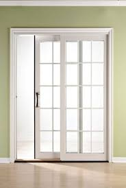 sliding patio french doors. Plantation Shutters For Cool French Sliding Patio Doors R