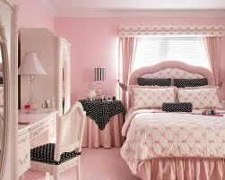 teen girl bedroom furniture. Girls Navy Bedroom | Bedroom-furniture-design/183149/pink Teen Girl Furniture I