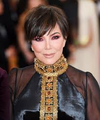 you ll want kris jenner s makeup line for the shade names alone