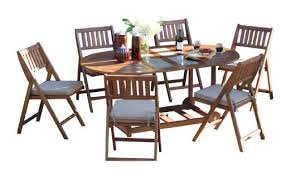 outdoor table and chairs folding. Best Folding Outdoor Table And Chairs Patio Home Interior Designing A