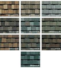 timberline architectural shingles colors. Wonderful Shingles Timberline Roof Colors Shingles  Shingle Photo 1 Of Landmark Inside Timberline Architectural Shingles Colors