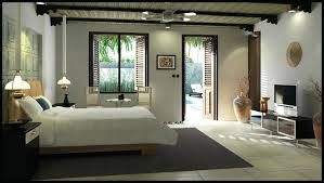 Amazing Bedroom Designs Creative Collection Awesome Decorating Ideas