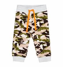 <b>Спортивные брюки lucky</b> child — купить по выгодной цене на ...