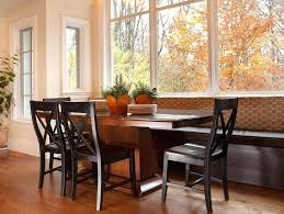 built in bench seat dining dazzling breakfast nook bench in kitchen transitional with window bench next to kitchen island dining table alongside kitchen
