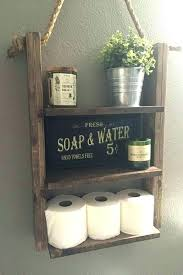 bathroom shelves decor. Bathroom Shelf Decorating Ideas How To Decorate A Half Shelves Incredible Best Rustic Decor