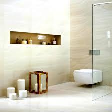 Wunderbar Von Glanzend Badezimmer Fliesen Beige Wunderbare Bad Neues