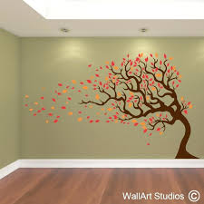 tree silhouette wall art best wall art tree and decoration ideas branch canvas tree wall art