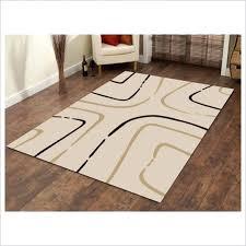 kitchen throw rugs target machine washable kitchen throw rugs kitchen throw rugs