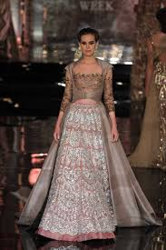 Gown Design Latest 2019 15 Latest Bridal Dresses By Manish Malhotra 2019