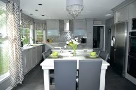 white quartz countertops with white cabinets white quartz ice bathroom white quartz white sparkle quartz countertops