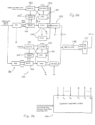 Ep0856994b1 digital cable headend for cable television delivery system patents