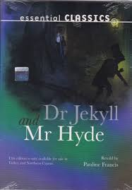 dr jekyll and mr hyde good vs evil essays essay papers dr jekyll and mr hyde symbols from litcharts the